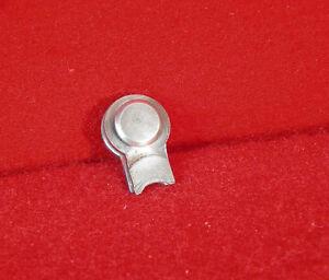 Vintage-Rear-Drop-Out-Spacer-Peugeot-Motobecane-Gitane-10-mm-Used
