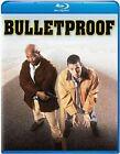 Bulletproof 0025195054317 Blu Ray Region a