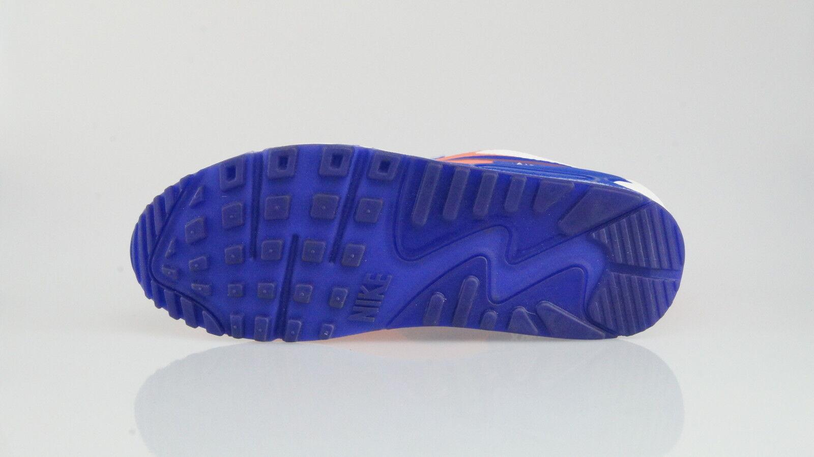 NIKE AIR PRM MAX 90 HYP PRM AIR Size 37,5 (6,5US) f0dcaf