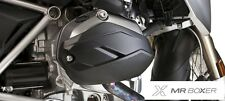 Protezioni motore moto BMW R1200GS LC R1200RT LC R1200R LC R1200 RS LC RALLYE