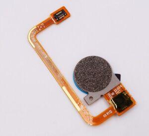 Original-Sony-Xperia-XA2-Ultra-H3223-Fingerabdruck-Sensor-Flex-Gold