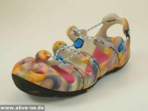 Mion by Timberland Keen Sandalias Talla 36 Mujer Zapatos de Niña Nuevo 99944