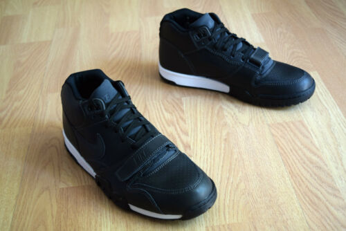 Mid 43 42 Force Nike Flight Trainer 47 Jordan Air 5 5 44 41 1 44 45 45 atRtYCqw