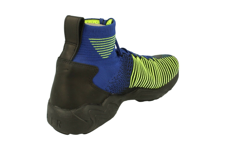 Nike zoom volubile xi fk Uomo hi top formatori formatori formatori 844626 scarpe scarpe 401 0c9da1
