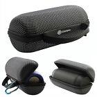 EVA Stoßfest Tasche Hülle Case Bag Für JBL Charge 2 Plus Bluetooth Lautsprecher