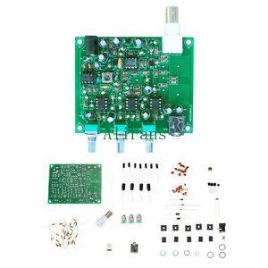 DIY-Kits-Airband-Radio-Receiver-Aviation-Band-Receiver-High-Sensitivity