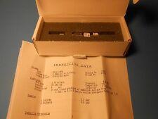 Tosoh TSK GEL 14947 HPLC Column Butyl NPR 3.5 Cm X 4.6 Mm 2.5 Um
