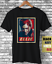 The Last Of Us 2 Ellie Williams Video Game Tee Console PS4 Gaming Funny T-Shirt