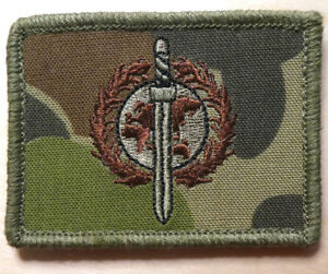AUSTRALIAN-ARMY-SPECIAL-OPERATIONS-LOGISTICS-SQUADRON-UNIFORM-DEPLOYMENT-PATCH