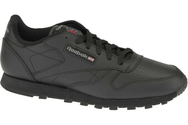 Reebok 50149 Classic Leder Boccasport 38       ef415c