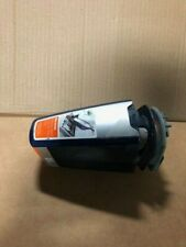 DIRT DEVIL DUST CUP ASSEMBLY 2ME1200000 EXTREME POWER CORDLESS HAND VAC MOD 0914