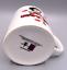 miniature 3 - Betty Boop Coffee Mug 2002 King Features Syndicate Trade Mark