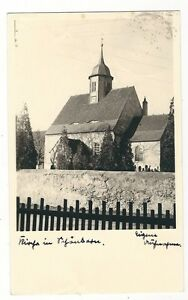 9-396-AK-SCHONBORN-UNIKAT-STEMPEL-RADEBERG-BIER-HOCKENDORF-1955-DDR