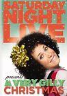Saturday Night Live Presents a Very G 0025192078644 DVD Region 1