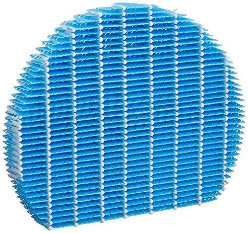 SHARP umidificazione filtro per depuratore dell/'aria umida FZ-Y80MF Japan