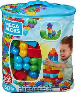 Jeu-Blocs-Formes-Construction-Jouet-Bebe-Enfant-1-5-ans-60-pieces-Developpement
