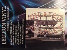"Dilated People The Platform 12"" Single Vinyl 12CL819 Hip Hop Rap 90's"