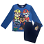 thumbnail 8 - Boys Character Pyjamas. Ages 6 Months to 10 Years. Official Licensed Designs