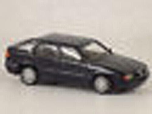 ALEM117 Alfa Romeo 33 16V Trèfle 1990