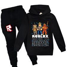 black adidas hoodie roblox
