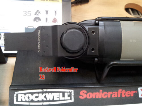 5 Scraper Blade Oscillating Multi Tool For Milwaukee Rockwell Hyperlock X2 Ryobi