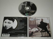 MONICA/MISS THANG(ROWDY/75444 37006 2)CD ALBUM