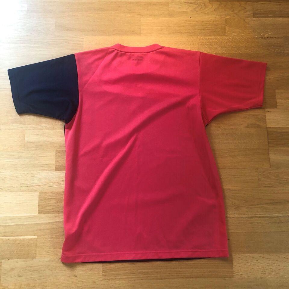 T-shirt, Yonex, str. M