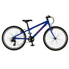 "Dawes Bullet LT Lightweight 24"" Kids / Junior Mountain Bike, RRP £309.99"