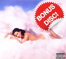 "KATY PERRY - TEENAGE DREAM-COMPLETE CONFECTION - DELUXE 2-CD EDITION! ""DREAM ON"""