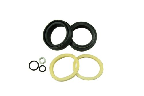F474 FOR FOX SUSPENSION TW 36MM DUST OIL SEAL SET