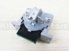 New Printhead for Epson FX-890 FX-2190 FX2175 FX1180 FX880 Dot Matrix Printer US