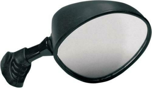 Kimpex Panel Mount Mirror Kit 12-165-30