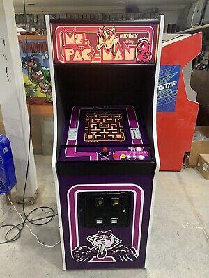 Lady of the moon игровой автомат игровые автоматы онлайн без регистрации карты