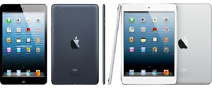 Apple-iPad-Mini-1st-Generation-WiFi-Tablet-16GB-32GB-64GB-Slate-amp-Silver