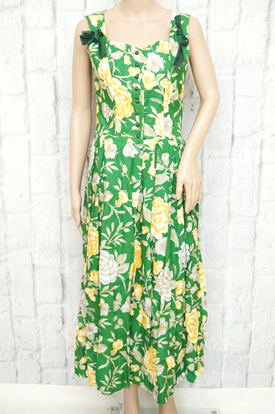 100% Leinen ☀ SPORTALM ☀ Trachtenkleid Dirndl Gr. 36 36 36 Damen Kleid Dress Robe  | Düsseldorf Online Shop  | Qualitätsprodukte  | Mama kaufte ein bequemes, Baby ist glücklich  ee5bbb