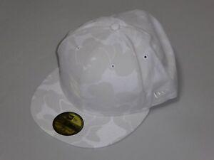 11858-bape-ronnie-fieg-new-era-cap-white-camo-7-7-8