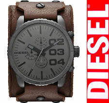 DIESEL Uhr DZ4273 Chronograph Juwelier  Neu&OVP