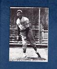 The 1930s [#64] Joseph Lefty SHAUTE, 1934 Cincinnati Reds (1972 TCMA) NM