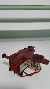 TRANSFORMERS-STAMP-G1-ROLLER-STAMP-SEEKER-HASBRO-80S-TOY