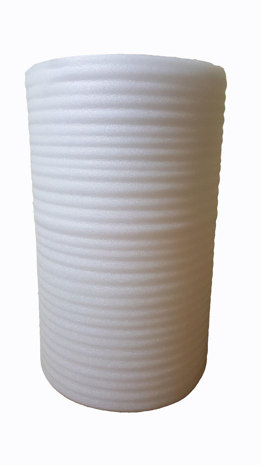 2 PE Schaumfolie 1 3 und 5 mm Trittschalldämmung verschieden Längen und Mengen