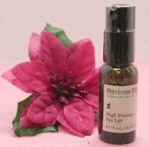 Perricone-MD-High-Potency-Eye-Lift-5oz