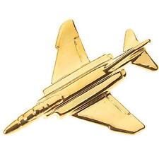 F4 Phantom Tie Pin - Phantom II Tiepin Badge - Tie tack