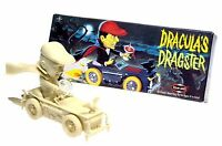 Dracula's Dragster on Sale
