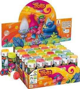6-Trolls-Burbuja-Liquido-tinas-Pinata-Juguete-Saquear-Relleno-Bolsa-Fiesta-Boda-Ninos