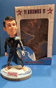 Brad Ausmus SURFING Houston Astros PROMOTIONAL 2007 Bobblehead SGA