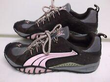 8b1dc240e6d3 item 8 Puma Cell Women s Brown Pink Running Training Shoe s..Size 8 -Puma  Cell Women s Brown Pink Running Training Shoe s..Size 8