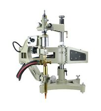 Profiling Oxy Fuel Cutting Machine Semiautomatic Pantograph Cg2 150