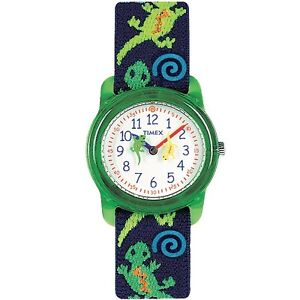 Timex-Time-Teacher-Children-Kids-Youth-Watch-Peanuts-Snoopy-summer-watches