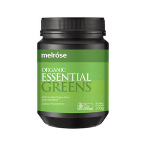 Melrose-Essential-Greens-Organic-200g-Wholefoods-amp-Superfoods