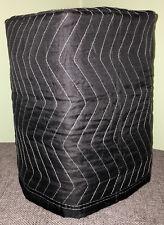 SAMSON XP106w Premium Padded Black Speaker Covers (2)  Quantity of 1 = 1 Pair!
